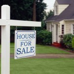 Philadelphia Housing Market: Tips to Sell Your House Even in This Market