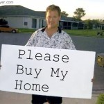 Buy My House: Why Someone Would Buy Your House