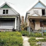 Empty Houses Could Be Highest Since Great Depression