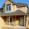 Property Needs Work: No Problem!