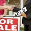 Why selling your home quickly is sometimes necessary