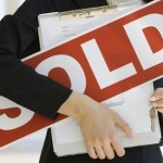 Making the decision to sell your home