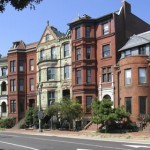 Selling a home in the Washington, DC area