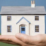 What to consider when making a home purchase