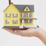 The benefits of purchasing a new home