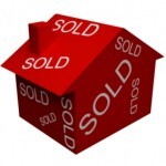 Selling a home quickly in a downturned market