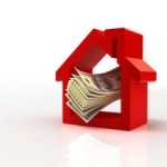 Choosing the right method to sell your home
