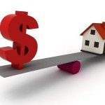 Fool Proof ways to sell your house fast