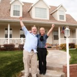 What to do about selling your home quickly