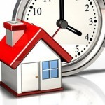 The key to selling your home quickly